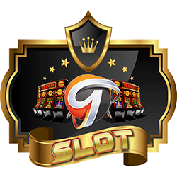 Logo GP Slot